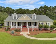 2453 Darts Cove Way, Mount Pleasant image