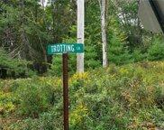 13 Trotting  Lane, Napanoch image