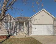 4832 SW Soldier Drive, Lee's Summit image