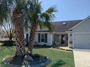 270 Melody Gardens Dr., Surfside Beach image