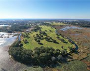 Oak Point Preserve Lot 29, Clermont image