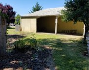 11807 Shoreview Dr SW, Olympia image