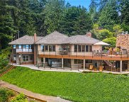 1014 NW 132nd Street, Seattle image