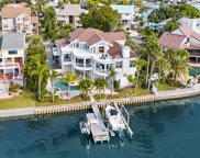 104 Homeport Drive, Palm Harbor image
