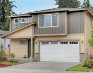 8408 59th Ave NE, Marysville image