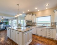 4970  Grazing Hill Road, Shingle Springs image