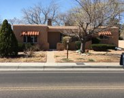 321 Washington Street NE, Albuquerque image