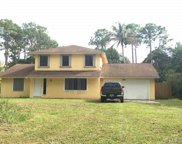 16780 Temple Blvd, Loxahatchee image