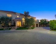 18575  Clydesdale Rd, Granada Hills image