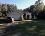 17920 Sw 40th Street, Dunnellon image
