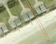 4270 Island Drive, North Topsail Beach image