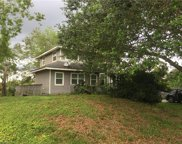 2818 10th ST SW, Lehigh Acres image