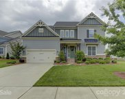 5417 Meadowcroft  Way, Fort Mill image
