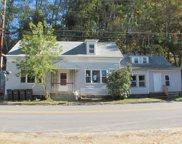 52 Merrimack Street, Hooksett image