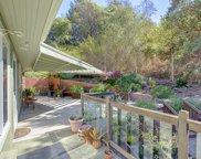 575 Meadowridge Rd, Watsonville image