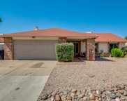 2246 W Rockwell Drive, Chandler image