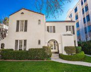 160 ALMONT Drive, Beverly Hills image