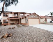 15791 W Caribbean Lane, Surprise image