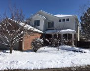 2947 Hughs Dr, Erie image