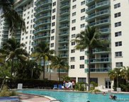 19390 Collins Ave Unit #202, Sunny Isles Beach image