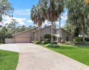 181 WATER OAK DR, Ponte Vedra Beach image