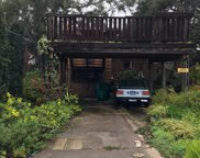 1210 Shafter Ave, Pacific Grove image