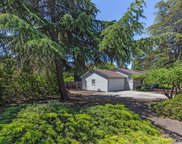 263 Monroe Dr, Mountain View image