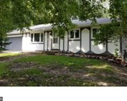 8210 Red Oak Drive, Mounds View image