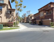 1472 Clearview Way, San Marcos image