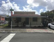 237 NW 18th Ave, Miami image