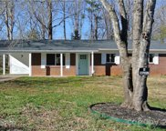 399 Seitz  Drive, Forest City image