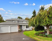 37925 19th Avenue S, Federal Way image