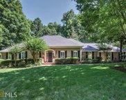 1085 Mountain Ivy Dr Unit 18, Roswell image