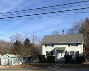350 New River RD, Lincoln, Rhode Island image