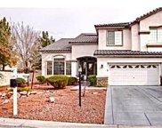 10056 Gold Thorn Street, Las Vegas image