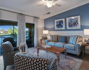 9529 Avellino Way Unit 2824, Naples image