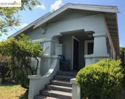 1745 67Th Ave, Oakland image