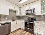 9655 E Center Avenue Unit 10D, Denver image