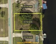 4405 SW 5th PL, Cape Coral image