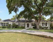 7631 Northaven Road, Dallas image