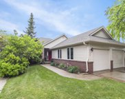 1112 Glen Oaks Drive, West Des Moines image