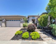 215  Calistoga Lane, Lincoln image