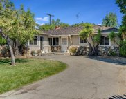 3231 Greentree Way, San Jose image