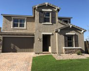 4280 S Thistle Place, Chandler image