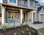 212 239th (Lot 9) St SE, Bothell image