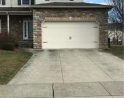 3307 Seip, Lower Macungie Township image