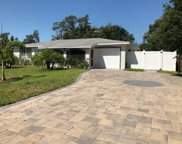 8607 Park, Fort Myers image