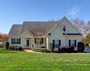 146  Turnberry Lane, Mooresville image