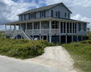 28 Sandpiper Trail Unit #Interval 7, Bald Head Island image