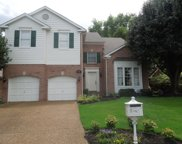 610 Copperfield Ct, Brentwood image